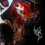 Cover - Nebelkrähe – entfremdet
