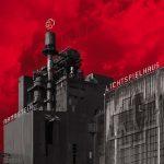 Cover - Rammstein – Lichtspielhaus (DVD)