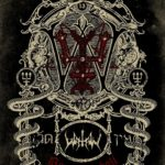 Cover - Watain – Opus Diaboli (DVD)