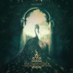 Cover - Alcest – Les Voyages De L'âme
