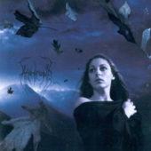 Ametropie - Bei Sturm und Mondenschein - CD-Cover