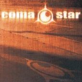 Coma Star - Headroom Of Conscience - CD-Cover