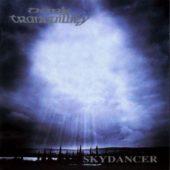 Dark Tranquillity - Skydancer - CD-Cover