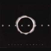 Darkmoon - Black Domain - CD-Cover