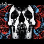 Cover - Deftones – Deftones