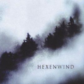 dornenreich-hexenwind