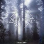 Cover - Equilibrium – Demo 2003