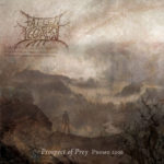 Cover - Fallen Yggdrasil – Prospect Of Prey (Promo-CD)