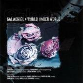 Galadriel - World Under World - CD-Cover