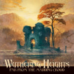 Cover - Wuthering Heights – Far From The Madding Crowd