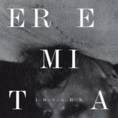 Ihsahn - Eremita - CD-Cover