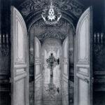 Cover - Lacrimosa – Elodia