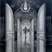 Lacrimosa - Elodia - CD-Cover