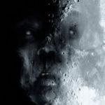 Cover - Lunar Aurora – Mond