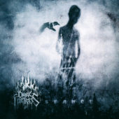 Dark Fortress - Séance - CD-Cover