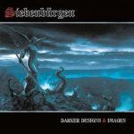 Cover - Siebenbürgen – Darker Designs & Images