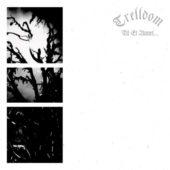Trelldom - Til Et Annet … (Re-Release) - CD-Cover