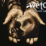 Cover - WETO – Das 2weite Ich