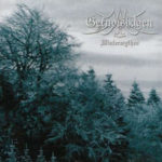 Cover - Gernotshagen – Wintermythen