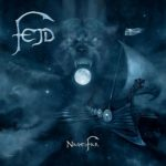 Cover - Fejd – Nagelfar