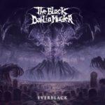 Cover - The Black Dahlia Murder – Everblack