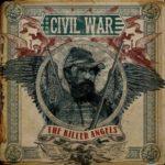 Cover - Civil War – The Killer Angels