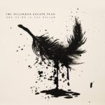 Cover - The Dillinger Escape Plan – One Of Us Is The Killer