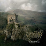 Cover - Winterfylleth – The Ghost Of Heritage