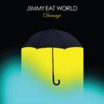 Cover - Jimmy Eat World – Damage