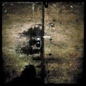 Behind Closed Doors - Behind Closed Doors - CD-Cover