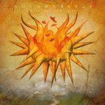 Cover - Autumnblaze – Every Sun Is Fragile