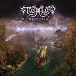 Cover - Stormlord – Hesperia