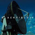Cover - Blackfield – IV