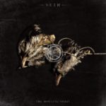 Cover - Seth – The Howling Spirit