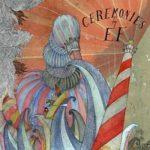 Cover - EF – Ceremonies