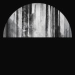 Cover - Cult Of Luna – Vertikal II