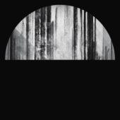Cult Of Luna - Vertikal II (EP) - CD-Cover