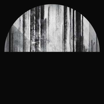 Cult Of Luna - Vertikal II (EP) - Cover