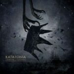 Cover - Katatonia – Dethroned & Uncrowned
