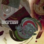 Cover - 65daysofstatic – Wild Light