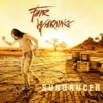 Cover - Fair Warning – Sundancer