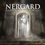Cover - Nergard – Memorial For A Wish