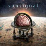 Cover - Subsignal – Paraiso