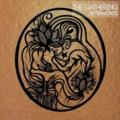 The Gathering - Afterwords - CD-Cover