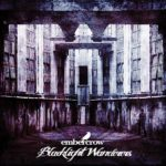Cover - Embercrow – Blacklight Wanderers