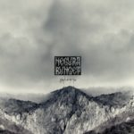 Cover - Negura Bunget – Gînd A-Prins (Single)