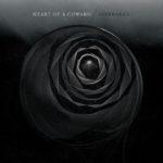 Cover - Heart Of A Coward – Severance