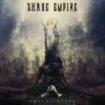 Cover - Shade Empire – Omega Arcane