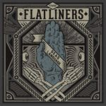 Cover - The Flatliners – Dead Language