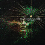Cover - Hanging Garden – I Was A Soldier